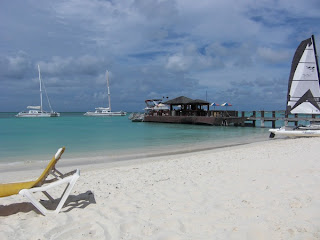 AMERICA: Aruba 11