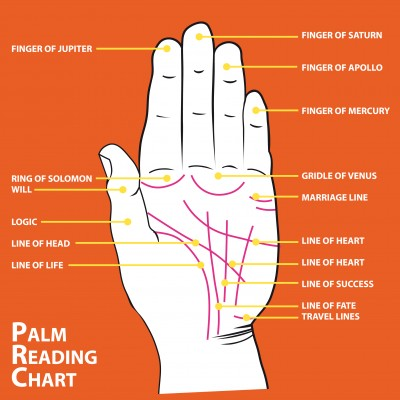 Palmistry reading india online palm reading for free give it a try