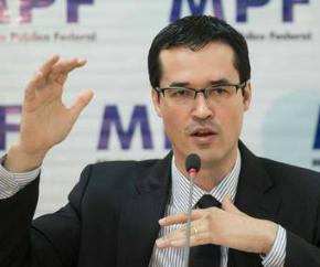 Câmara cria comissão para tratar de projeto anticorrupção; entenda