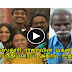 Actor Dhanush not kasthuri Raja son?