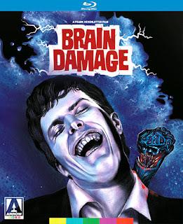 http://cinephileschizophrene.blogspot.com/2017/02/elmer-le-remue-meninges-brain-damage-de.html