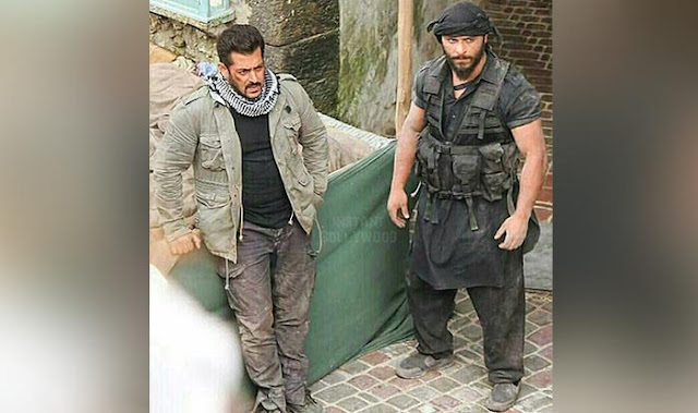 Tiger-Zinda-Hai-Salman-Khan-Look