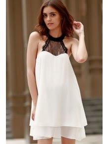 http://www.zaful.com/double-layered-halter-lace-spliced-chiffon-dress-p_153878.html?lkid=40045