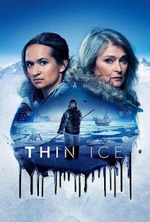 Thin ice (Tunn Is) Temporada 1