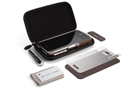 Another Men's FASHION Blog: Element Case® Vapor Pro ELITE™