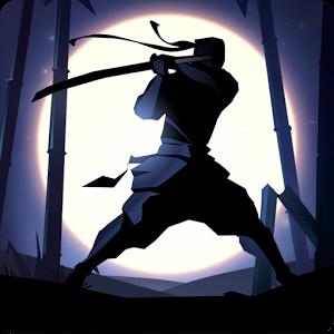 Shadow Fight 2 Mod APK Terbaru