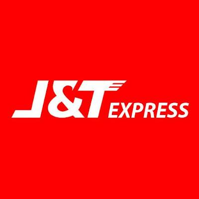 Info Daftara Alamat Dan Nomor Telepon J&T Express Malang
