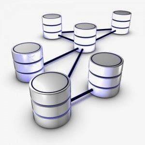 Contoh Normalisasi Database Aplikasi Penjualan Terlengkap