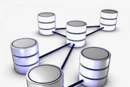 Contoh Normalisasi Database Aplikasi Retail Terlengkap
