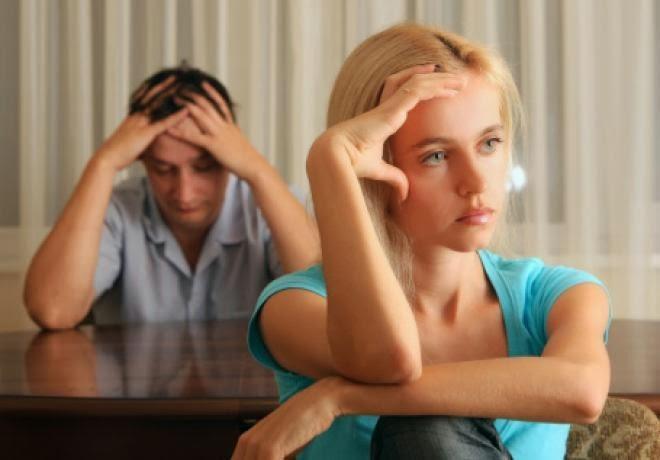 b3b3d3418 5 افكار لتجديد العلاقة الزوجية وكسر الملل
