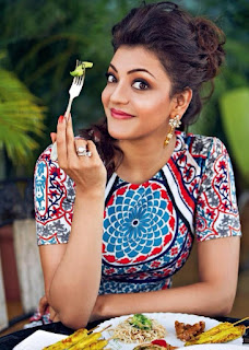 kajal aggarwal images & pictures movies