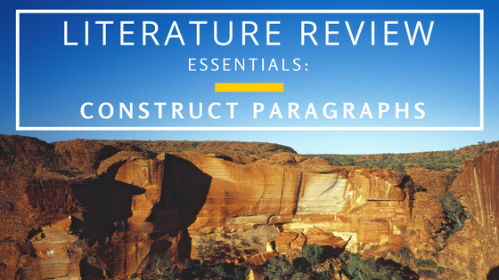 Title Image with canyons and vegetation