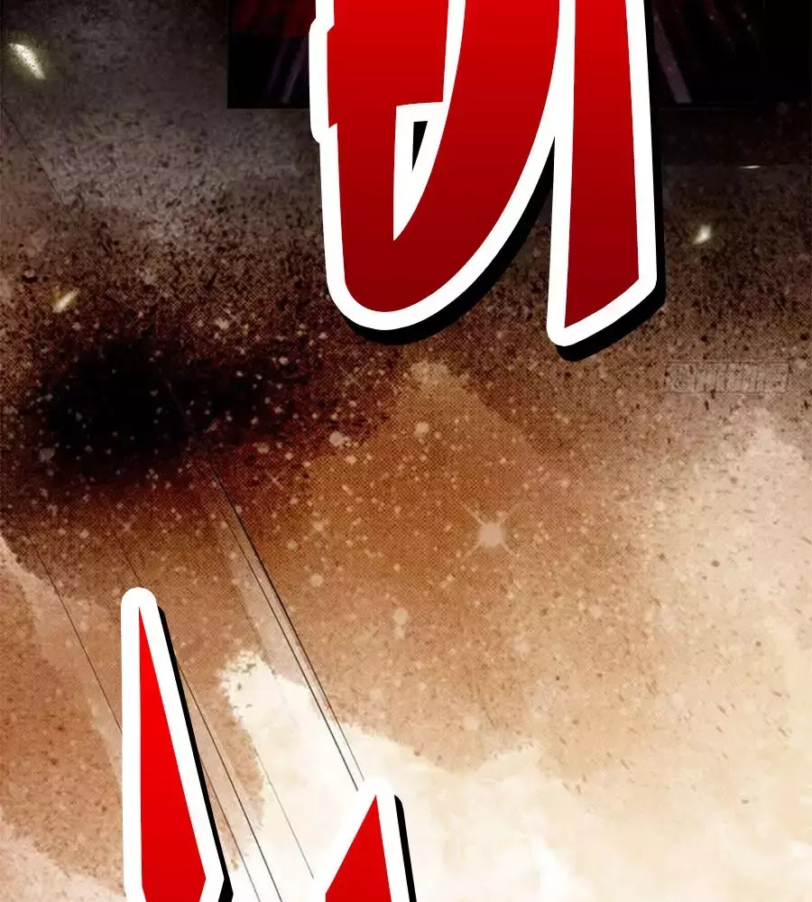 Thần Y Khí Nữ: Ngự Thú Cuồng Phi Của Quỷ Đế chap 50 - Trang 66