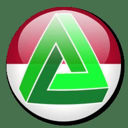 Smadav Pro 12.4 2018 Full Free Download