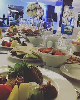 adıyaman hilton iftar menüsü hilton garden inn adıyaman hilton otel fiyatları adıyaman hilton iletişim