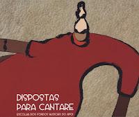 http://musicaengalego.blogspot.com.es/2016/10/dispostas-para-cantare.html