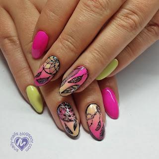 http://snaily-nails.blogspot.com/2017/08/recenzja-pytki-bp-131-born-pretty-store.html