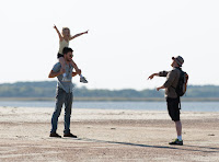 Gifted (2016) Chris Evans and McKenna Grace Image 3 (9)