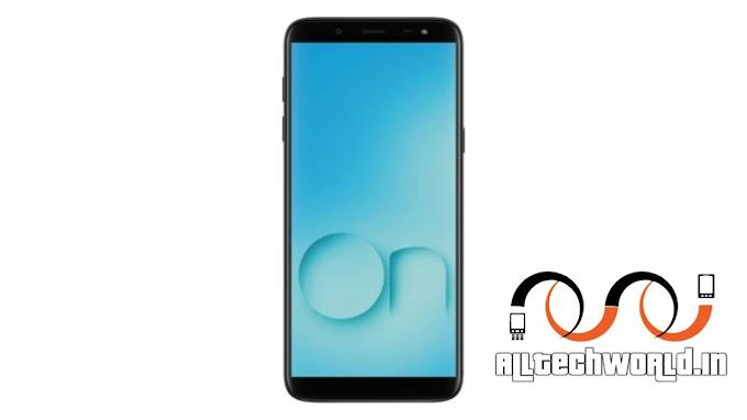 Samsung Galaxy On6 Launched: इसमें है सुपर एमोलेड इनफिनिटी डिस्प्ले
