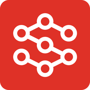 AdClear v6.0.0.502494 APK (Non-Root Full-Version Ad Blocker) [Latest]
