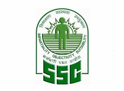 SSC CPO Final Result Out