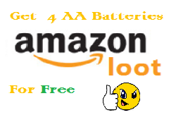 amazon_loot_trick_get_4_batteries_for_free_full_guide