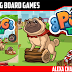 Pug Time Kickstarter Preview
