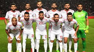 مباراة تونس وكوستاريكا  اليوم الثلاثاء 27-3-2018