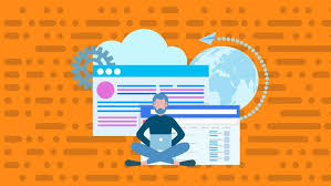 AWS Certified DevOps Engineer: Get 3 Certifications 2019