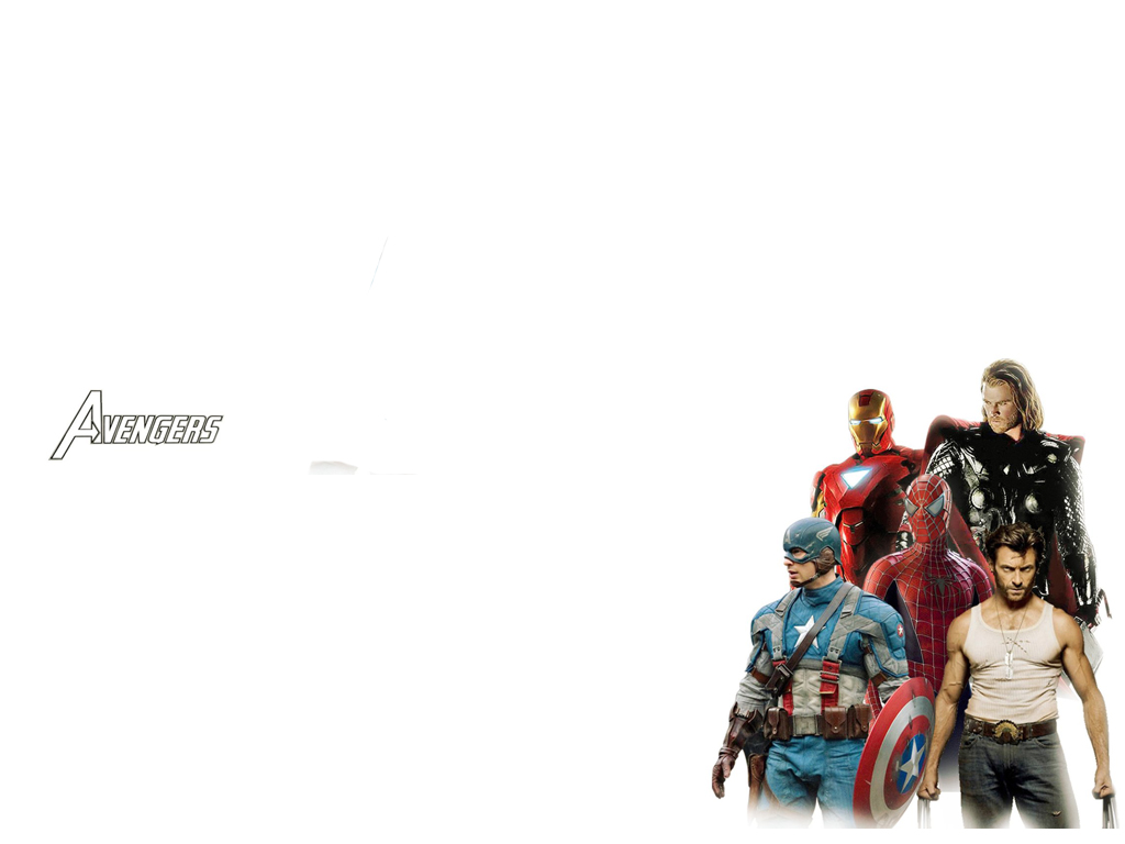Cute Downloadable Wallpapers Free Download 3d Avengers Powerpoint Backgrounds And