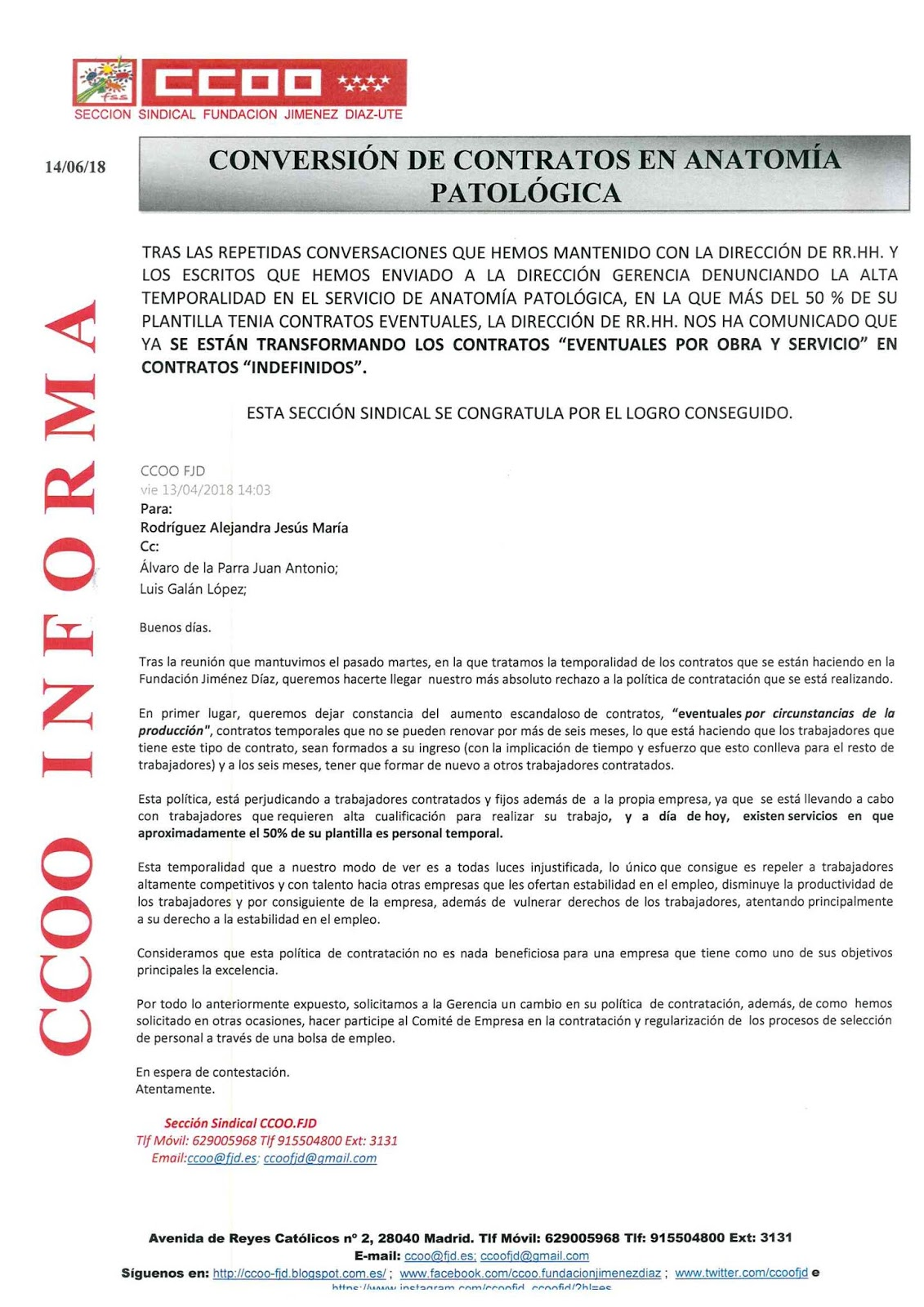 Famoso Anatomía Y Fisiología Mnemotécnicos Friso - Anatomía de Las ...