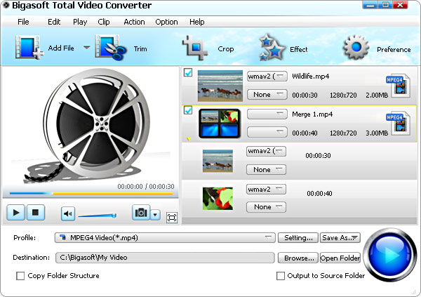 how to convert music from youtube to windows movie maker