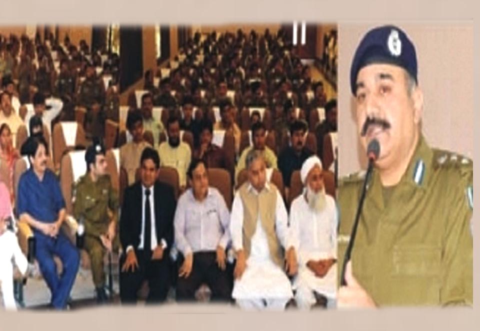 sbconline1-Latest_news-rahim-yar-khan-news