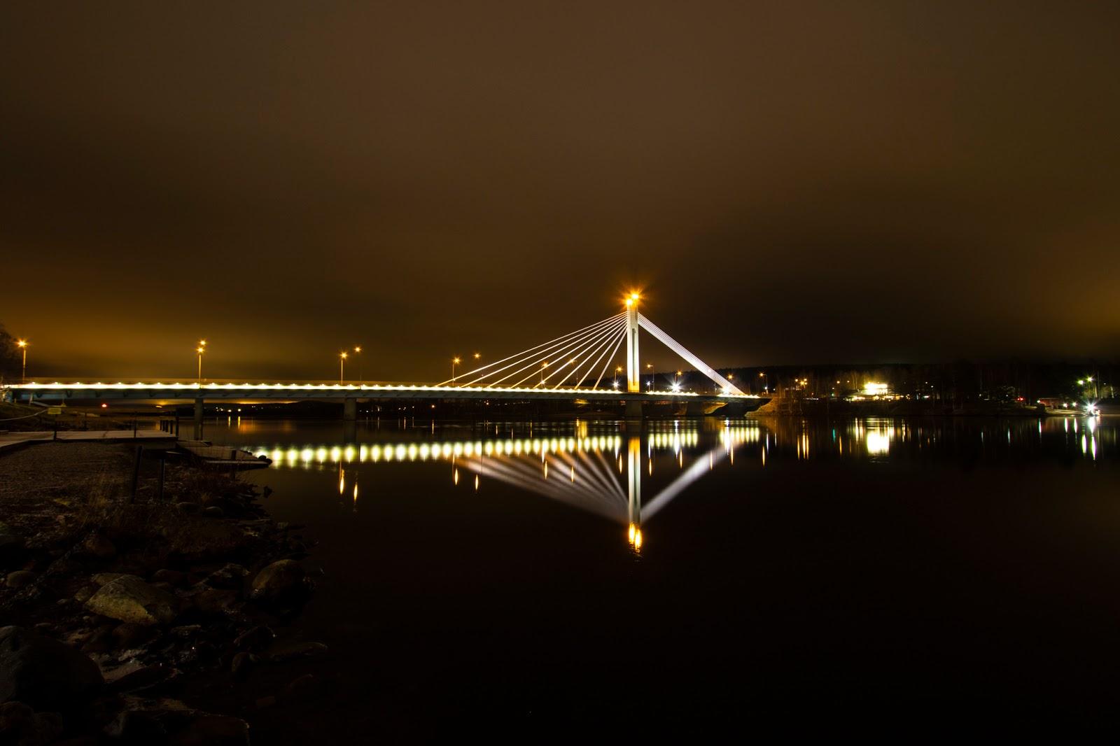 Rovaniemi e Lapponia finlandese: terzo giorno