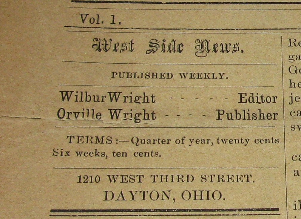 west-side-news