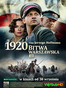 Cuộc Chiến Ở Ba Lan