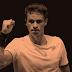 Rogério Dutra Silva é eliminado da chave de simples e duplas do Brasil Open nesta 6ª feira