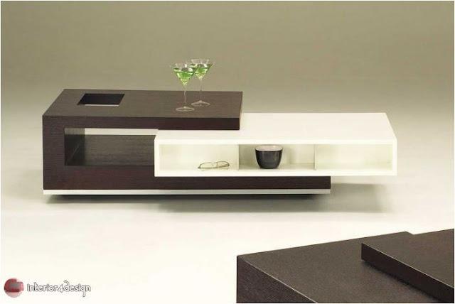 Modern Furniture Designs 9