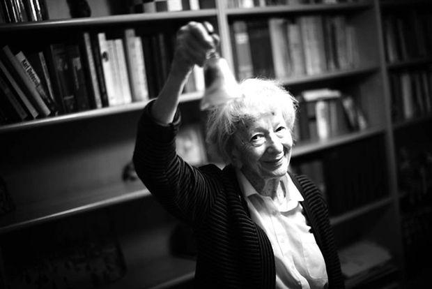 Wislawa-Szymborska