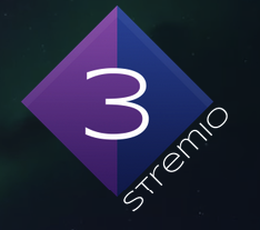 Stremio 2017 Free Download