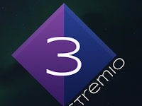 Download Stremio 2017 Latest Version
