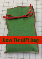 https://joysjotsshots.blogspot.com/2016/11/bow-tie-gift-bag.html
