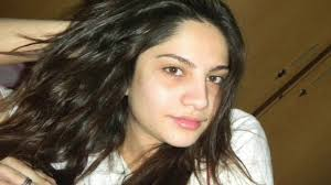 Neelam Muneer Biography Age Height, Profile, Family, Husband, Son, Daughter, Father, Mother, Children, Biodata, Marriage Photos.