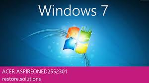 windows 7 starter oa latam iso torrent