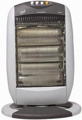 Orpat OHH-1200 Room Heater