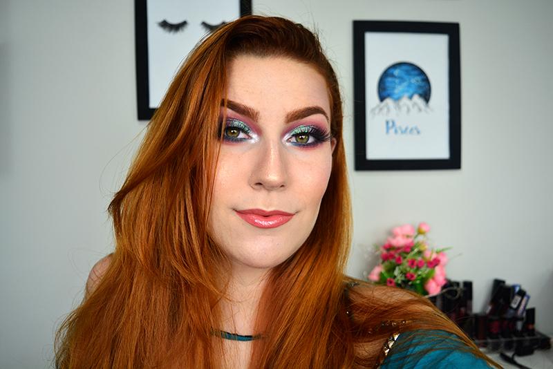 maquiagem-de-sereia