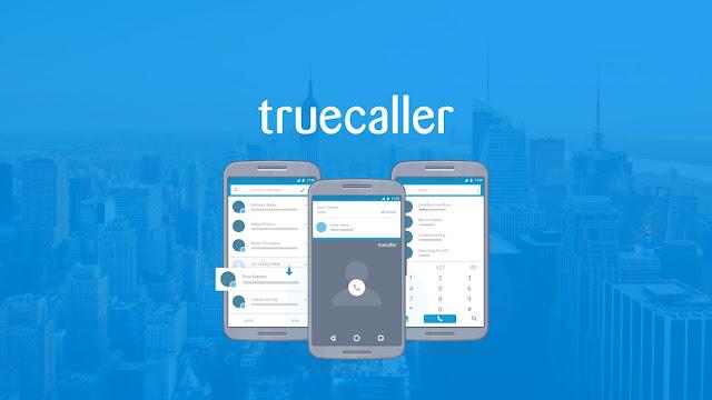 برنامج ترو كولر لمعرفة هوية المتصل مجاناً