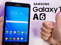 Cara Remove FRP Samsung Galaxy A6 2016 Tanpa PC