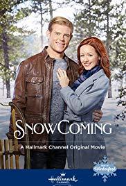 Watch SnowComing Online Free 2019 Putlocker