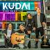 Kudai presenta | Dime Como Fue